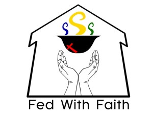 Fed With Faith