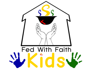 Fed With Faith Kids